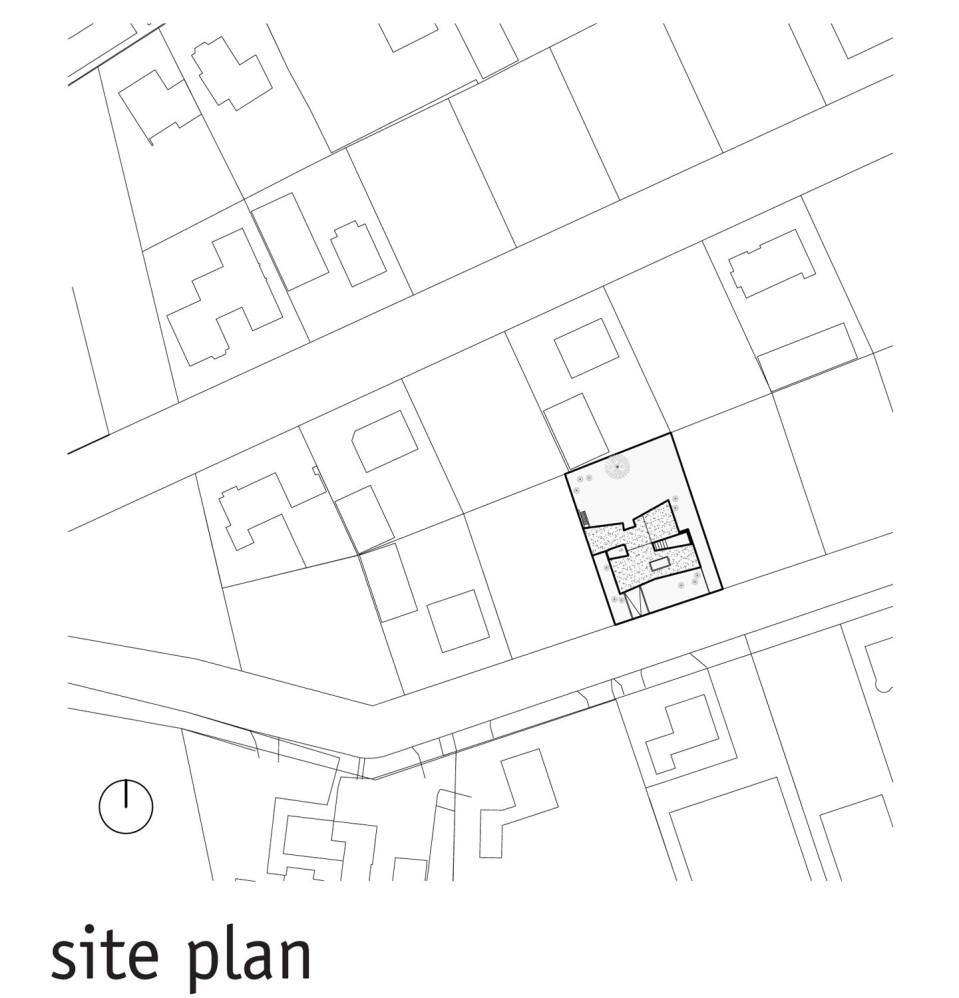 Dwelling-workhouse HDT plan 1