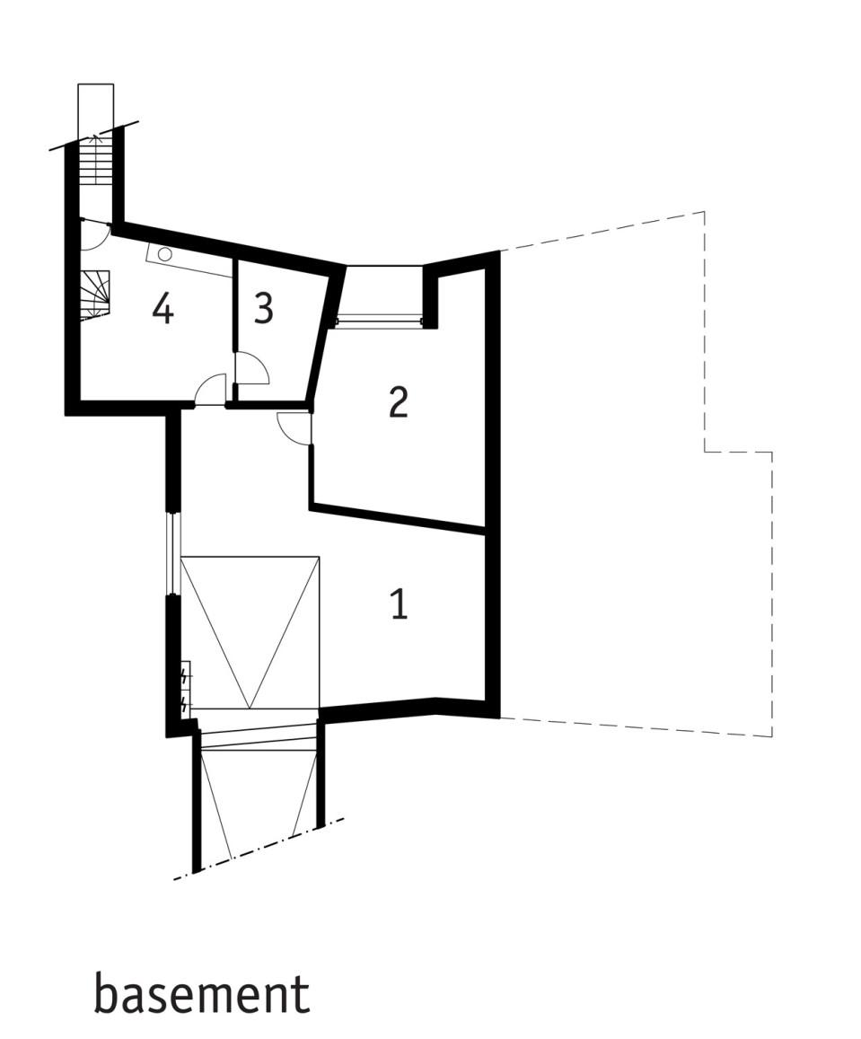 Dwelling-workhouse HDT plan 2