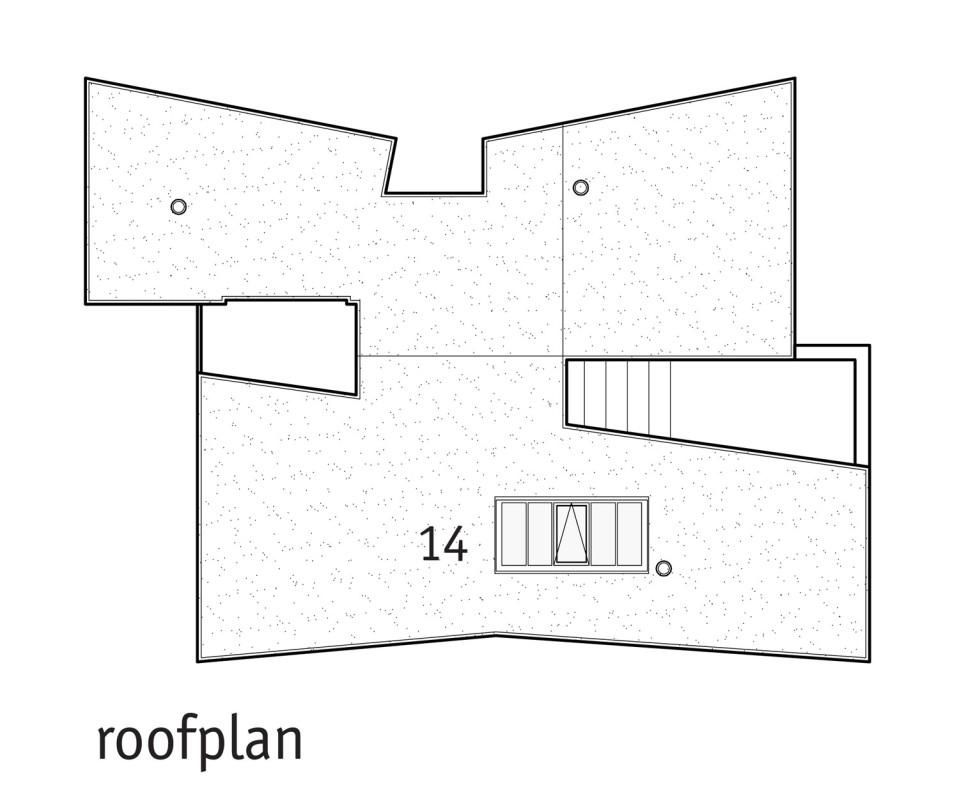Dwelling-workhouse HDT plan 5