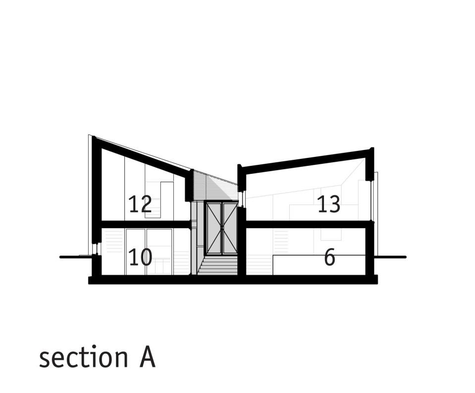 Dwelling-workhouse HDT plan 6