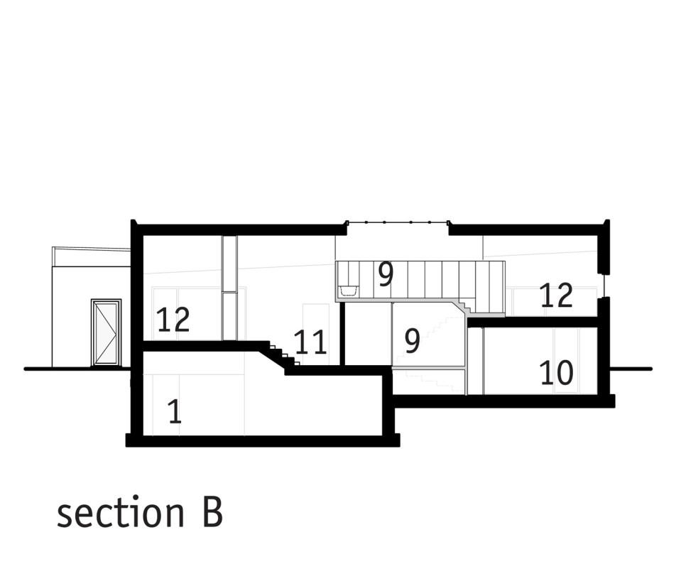 Dwelling-workhouse HDT plan 7