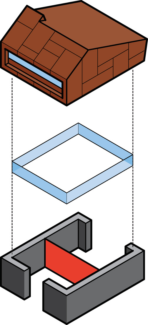 concept_schema_huis-baetens.ai