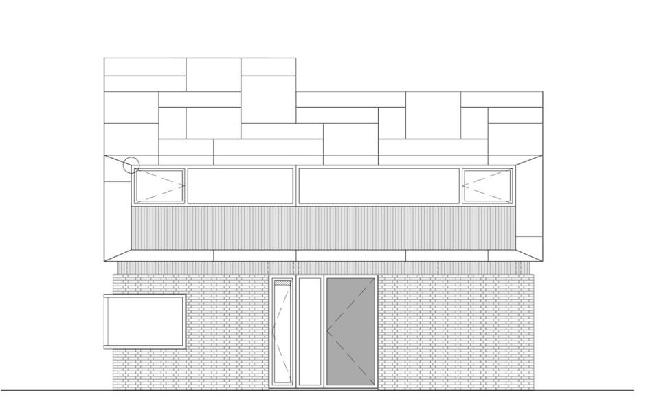 House Baetens plan 4