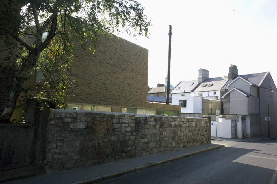 Richmond Place House 4