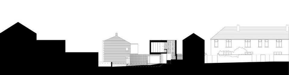 Richmond Place House plan 7