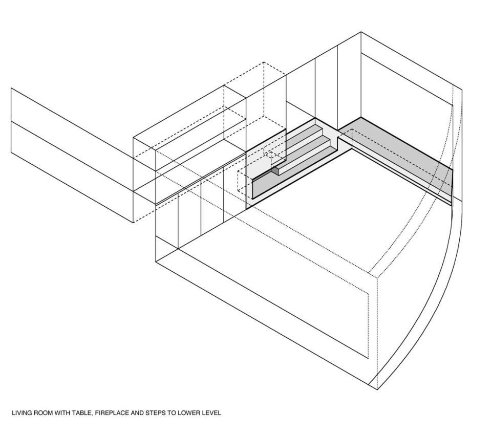 Richmond Place House plan 8