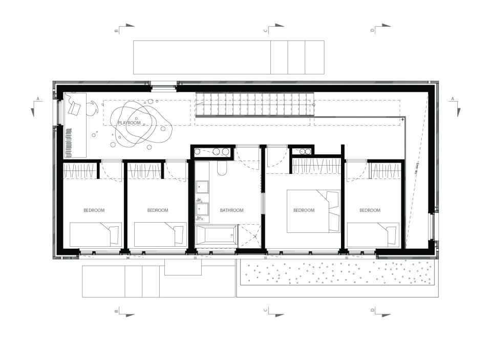 wothouse-nsw-as plan 1
