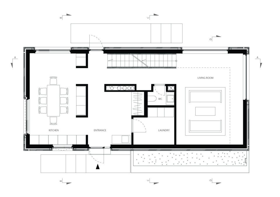 wothouse-nsw-as plan 2